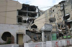 earthquake-in-pakistan-829982-m